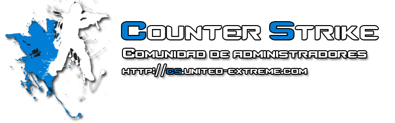 U3G | Counter Strike